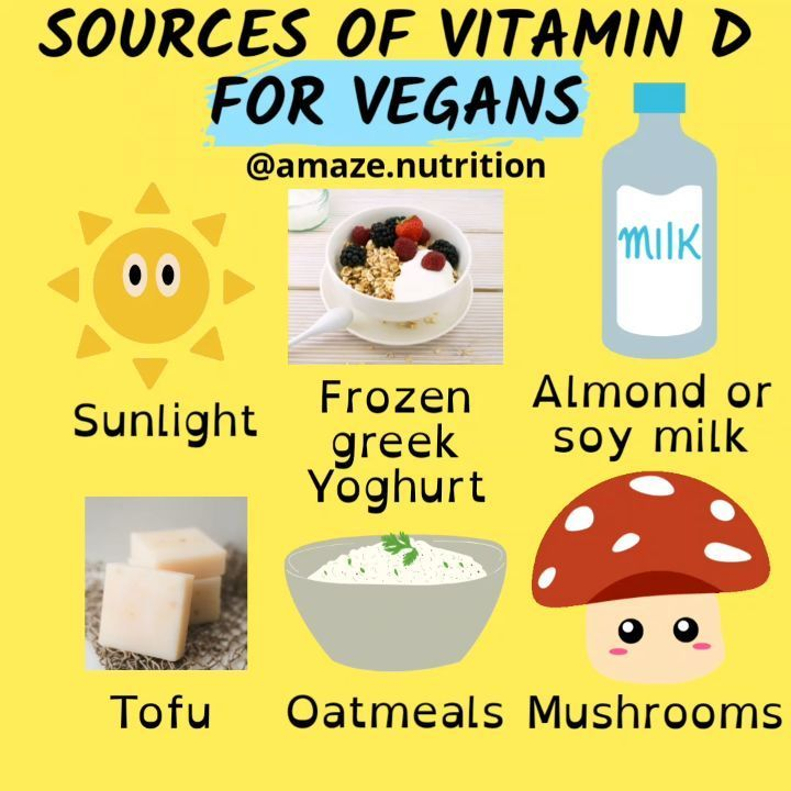 Make Sure To Increase Your Calcium Intake Too Inorder To Get More Absorption Of Vitamin D Vit In 2020 Plant Based Nutrition Vegan Nutrition Nutritional Therapy