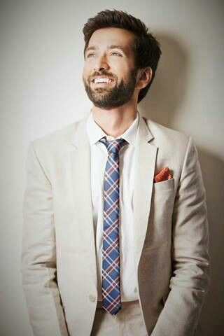 Aww I just love Nakuul Mehtas smiling,Attitude & much more...Love you Nakuul Mehta...☺;-)..