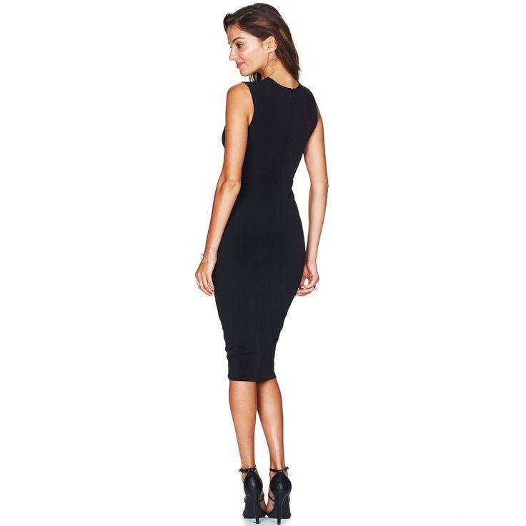 Aliexpress.com: Julissa Mo üzerinde Güvenilir elbiseler desen tedarikçilerden Julissa Mo Seksi Kulübü Parti Elbiseler 2016 Yaz Zarif…