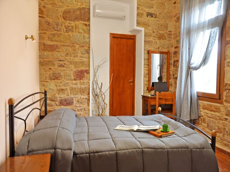 Photo Gallery | Chios Hotel