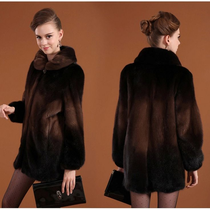 Cheap coat fur collar, Buy Quality fur coat for women directly from China coats arms Suppliers:  2015 Warm winter mink fur coat coats turn-down collar Shiny diamond buttons woman coat  jacket faux fur Factory ou