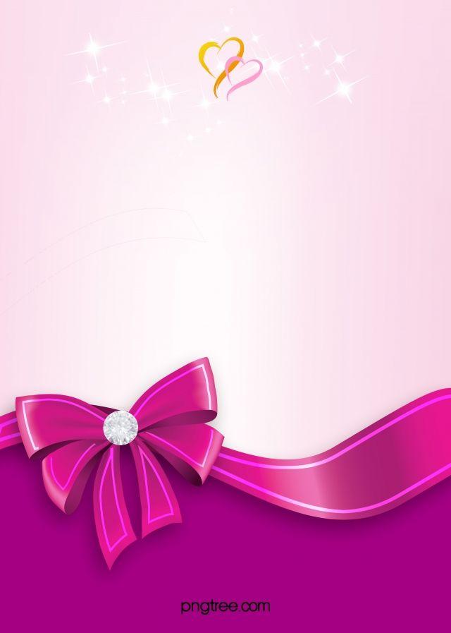 عرس ستارة تزوج مجالس المواد الاساسية In 2020 Wedding Album Design Wedding Invitation Background Wedding Reception Image
