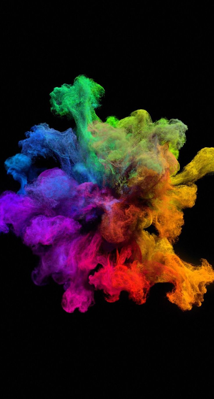 49 best ink explosion wallpapers images on pinterest iphone backgrounds phone backgrounds and - Hd ink wallpaper ...