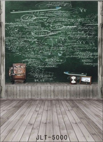 10x10ft Живописные Ткань Фотографии Фонов Опора Дети Студия Фон РТ-5000