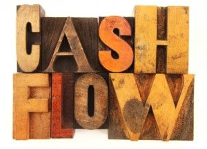 Why is Net Cash Flow so important?http://arborinvestmentplanner.com/what-is-net-cash-flow-and-cash-flow-earnings/