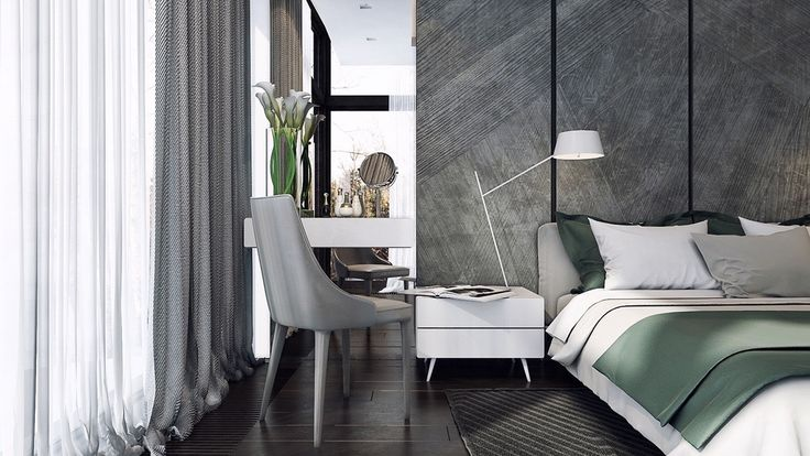 The colour of the moment, grey is everything you want it to be in almost any living space. Compatible with living rooms, kitchens, and bathrooms, it's only na