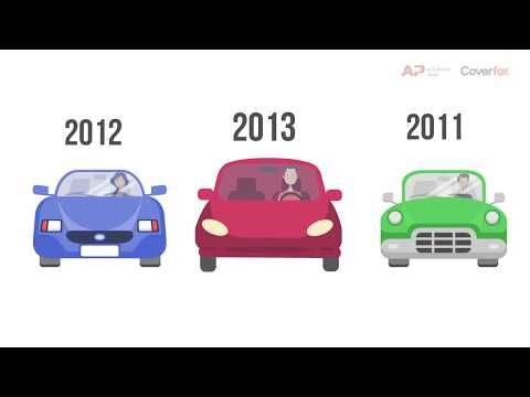 Third Party VS Comprehensive Car Insurance.    [sociallocker][/sociallocker] Third party VS Comprehensive Car Insurance, watch this video to know the difference and which you should buy. Some might argue that Third-party insurance is ... source