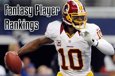 fantasy player rankings (click to see more)