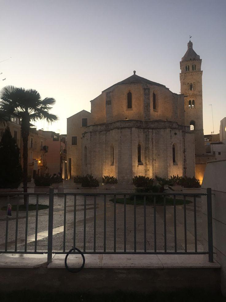 Barletta in Barletta - Andria - Trani, Puglia