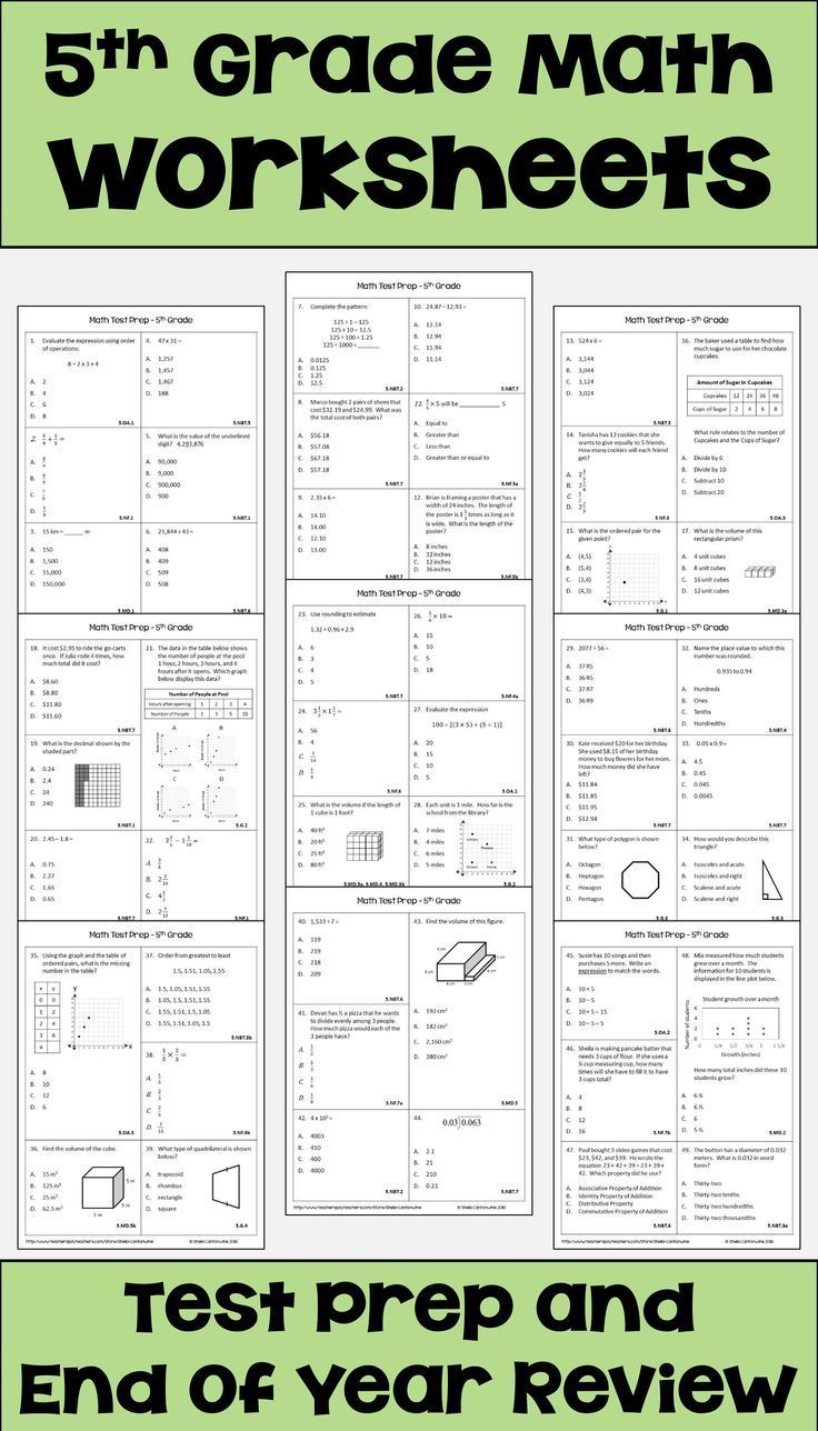 Pin On Business Worksheets