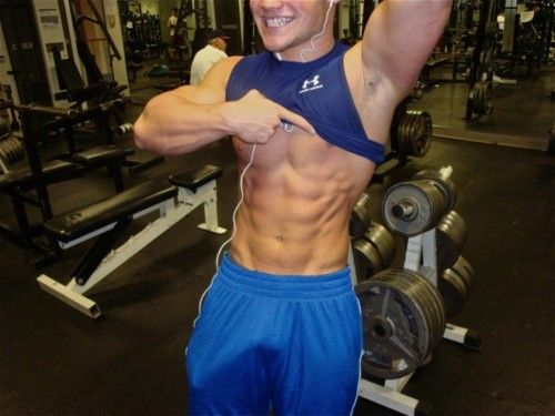 pecs gay personals Gay hookups, cruising, and sex in hungary unlike gay dating apps pecs siofok sopron szeged szombathely.
