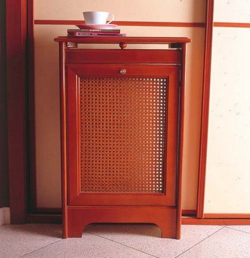 Kitchen Cabinets Over Baseboard Heat: 114 Best Ideas About Radiator Cover On Pinterest