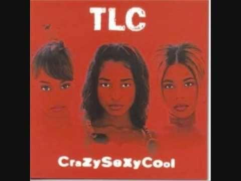 TLC - Red Light Special Lyrics