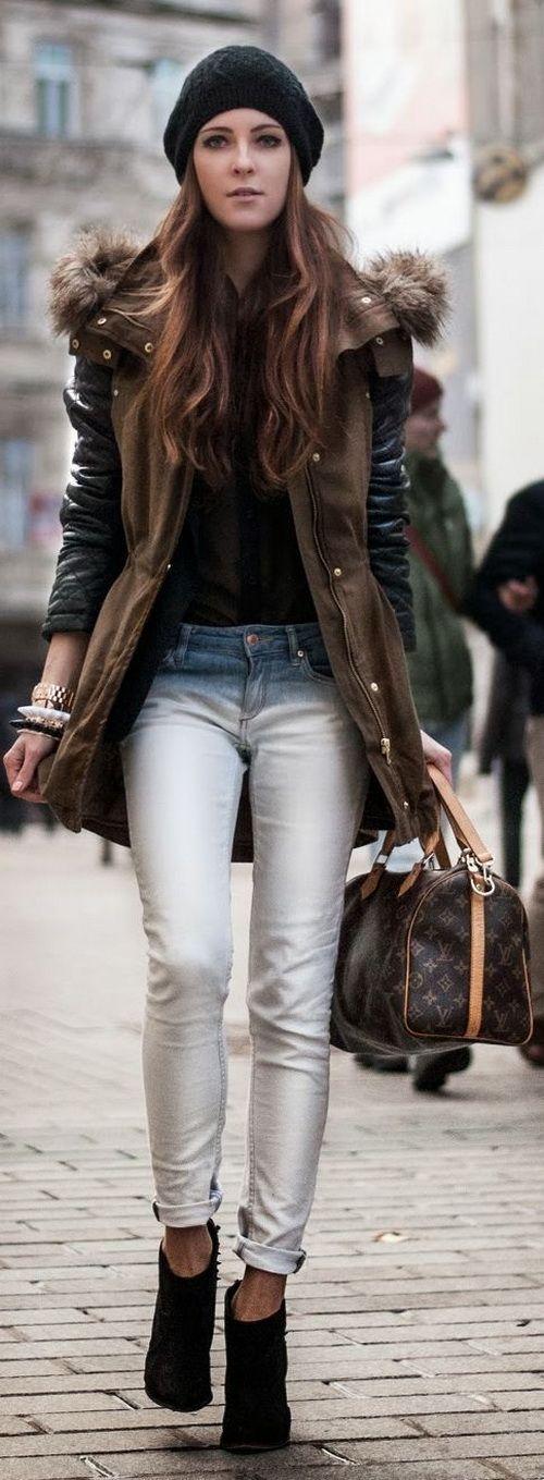 #Louis #Vuitton #Handbags Save 75% Big Discount# Louis Vuitton Handbags#fashion#Casual Outfits