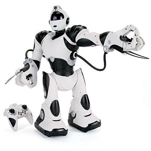 ROBOTICA HOY: Aplicaciones a la vida diaria. #tecnología #incidencia robótica #educación y tecnología