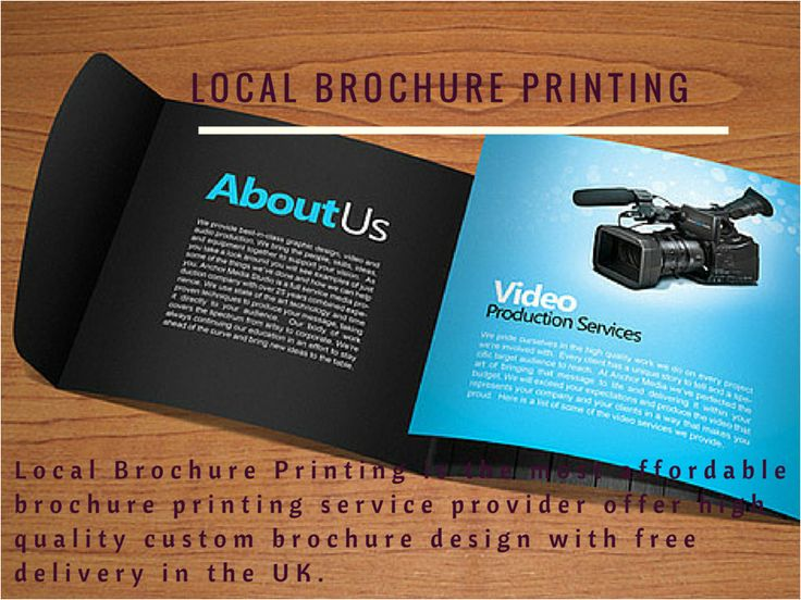 24 best 3 fold brochure images on Pinterest Brochures, Triptych - gate fold brochure mockup
