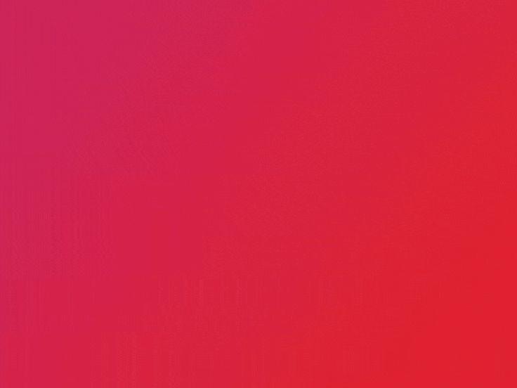 REDS Kit by Roman Shelekhov