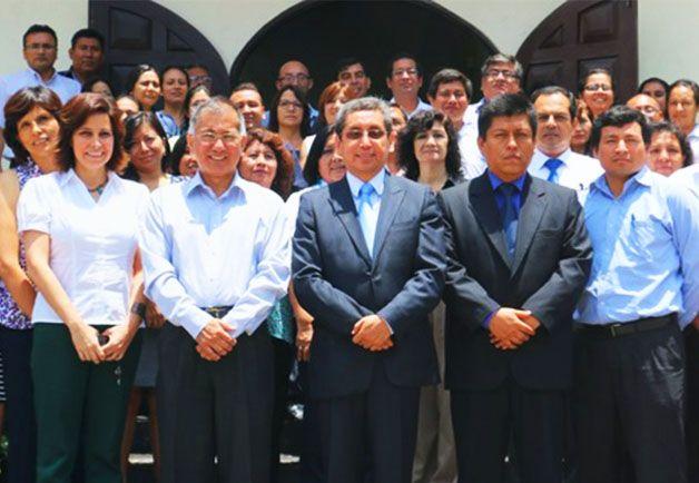 Un paso en la buena dirección para proteger la salud pública de la inercia, negligencia y corrupción de las autoridades regionales.