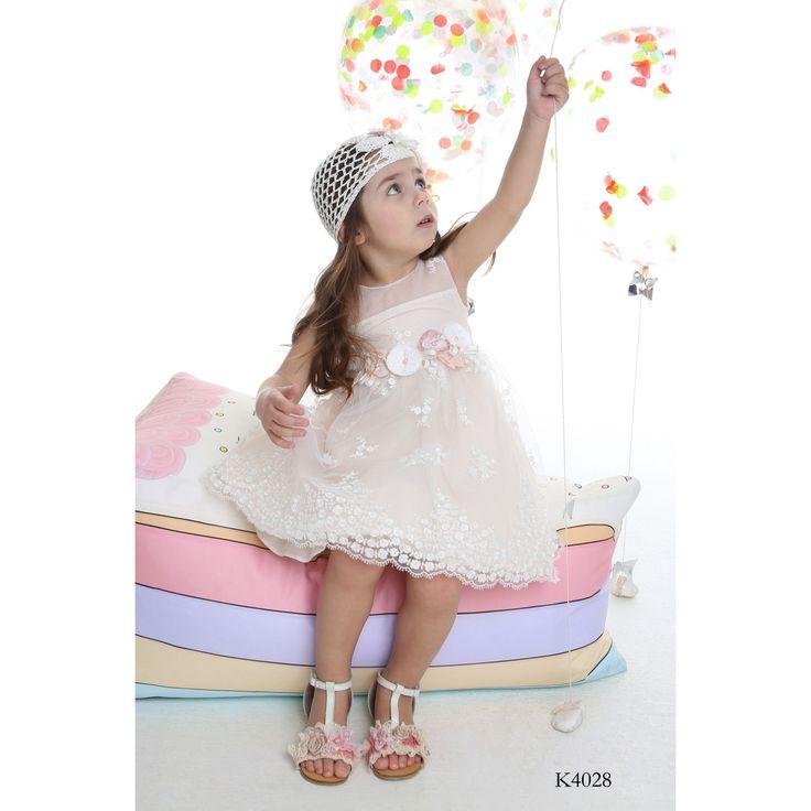 Βαπτιστικά Ρούχα Mi Chiamo - Ενδύματα Υψηλής Ποιότητας Michiamo - ΒΑΠΤΙΣΤΙΚΑ ΡΟΥΧΑ - CHRISTENING & SPECIAL OCCASION CLOTHES FOR CHILDREN