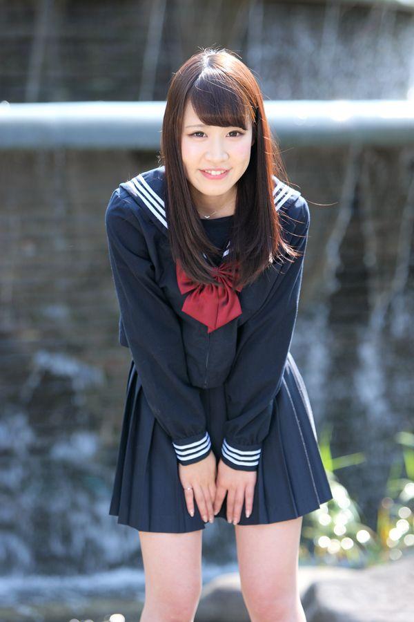 T☆photoの画像|エキサイトブログ (blog)
