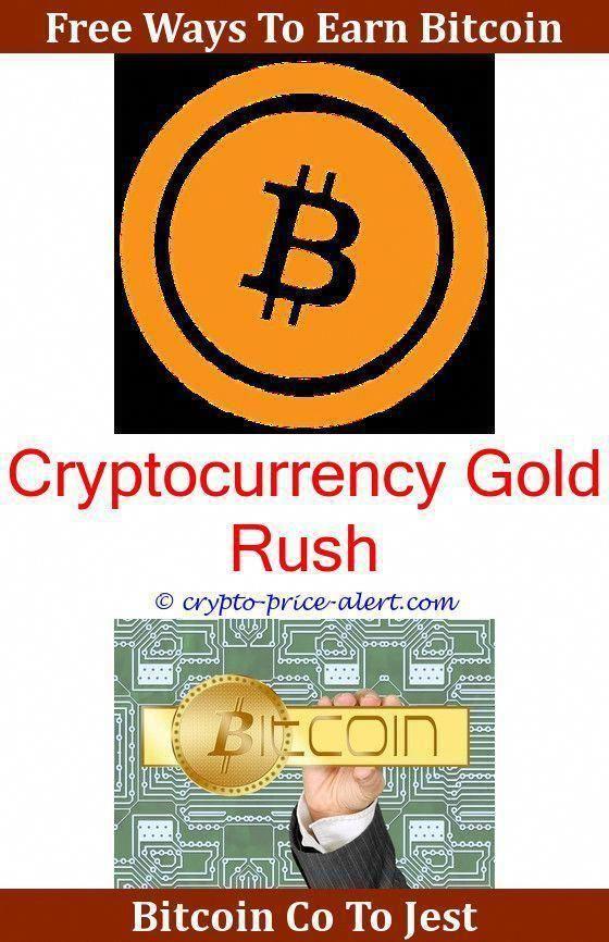 making money off bitcoin