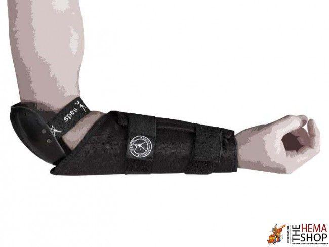 Forearm & Elbow Protector