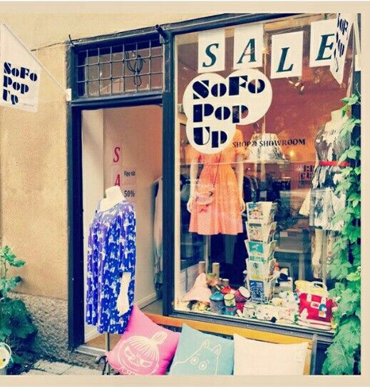 Come visit us in our shop! You find us at Katarinabangatan 44 in Sofo in Södermalm in Stockholm. Find something special to yourself or a gift to your love one! We are open everyday! And do not forget our webshop! www.sofopopup.com #sofo #sofopopup #popupstore #showroom #showroomandshop #södermalm #shoppinginstockholm #sweden #buyonline #katarinabangata44 #fashiongiftsandfun #fashion #gifts #fun #scandinaivian #lifestyle