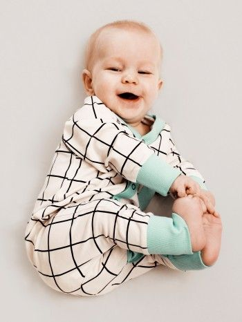Mainio is fun, comfortable and quirky children's clothing label from Finland. www.mainioclothing.com