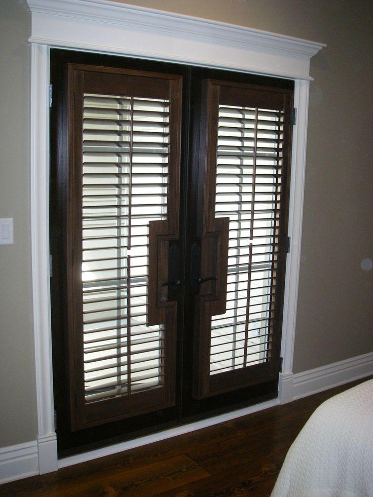 French door shutters french door shutters shutter doors