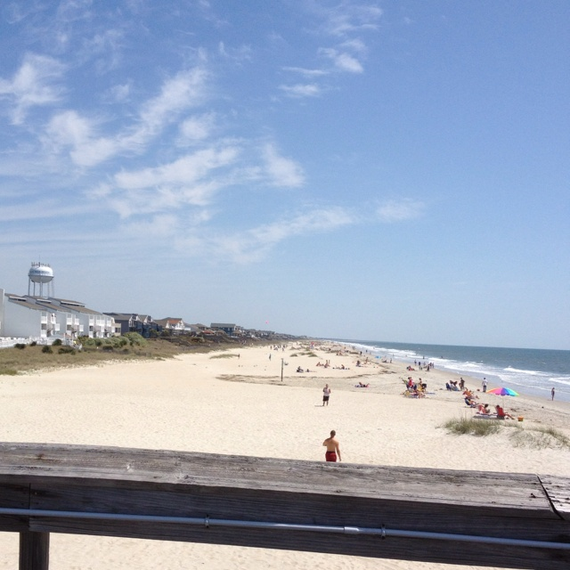 Ocean Isle Beach Nc: 1000+ Images About Ocean Isle Beach On Pinterest
