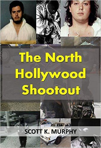 north hollywood shootout photos - Google Search