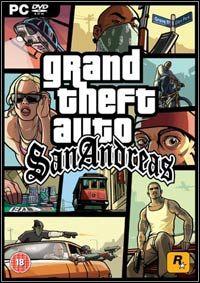 Kolejna odsłona jednej z najpopularniejszych i najbardziej kontrowersyjnych gier…