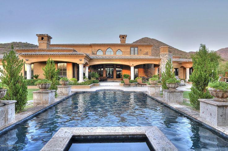 scotsdale arizona | ... Homes - Selling Scottsdale AZ Homes Selling Scottsdale AZ Homes