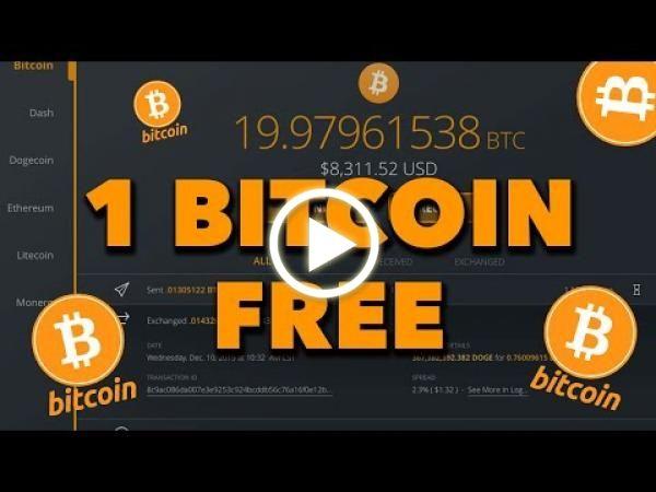yra saugus bitcoin core spot trading bitcoin
