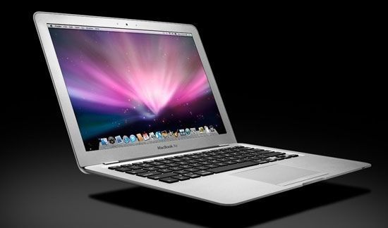 """HURRY! 10% ADDITIONAL OFF OF OUR ALREADY LOW PRICE OF  $239 MacBook Air 13"""" Core 2 Duo Late 2010 Damaged Screen Repair Service"""