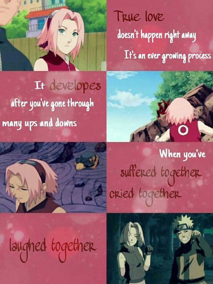 25 best Naruto Moments images on Pinterest | Boruto, Anime naruto ...