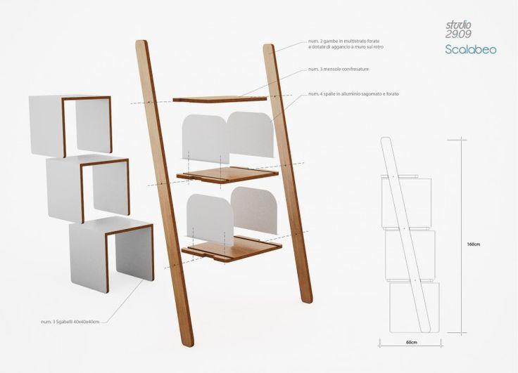 design https://www.facebook.com/pages/Studio-2909/1608714629356888?fref=ts