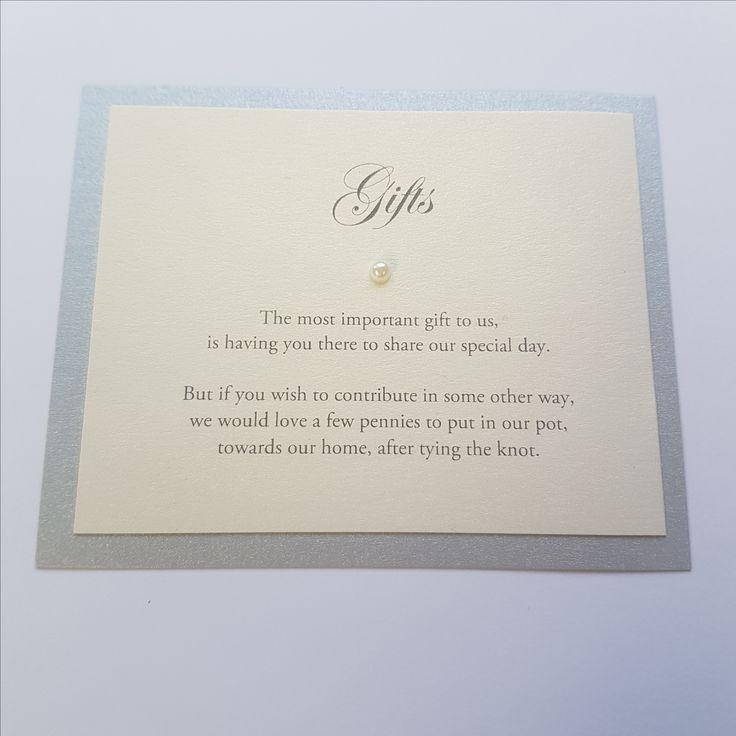 free wedding borders for invitations%0A Gift Poem idea for a wedding invitation