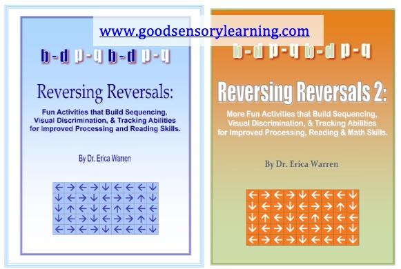 Classroom Freebies Too: Reading Remediation Dyslexia Advice and Freebie Samplings