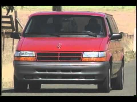 200 best dodge caravan images by dodge cars vehicles on pinterest more about dodge caravan dodge caravan minivan dodge caravan minivan 1994 in new suffolk 11956 ny the dodge caravan is a passenger minivan manufactured fandeluxe Image collections