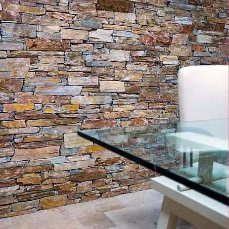 Φιλέτα Σικής   Τα φιλέτα Σικής χρησιμοποιούνται για κατασκευή τοίχου πέτρας, επενδύσεις με πέτρα, πέτρινα σπίτια, πετρόκτιστη πέτρα περίφραξης, διακόσμηση εσωτερικών και εξωτερικών χώρων κλπ. ,