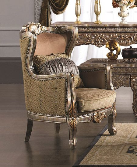 Antique Sofa Houston: 57 Best Images About Victorian Furniture On Pinterest