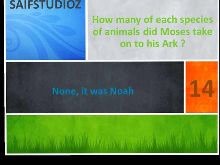 25 Tricky Riddles With Answers.  Great for those days we can't use the gym.