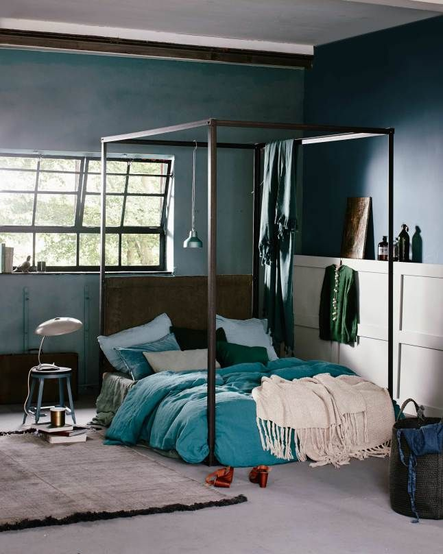 70 besten base de lit bois Bilder auf Pinterest   Betten ...
