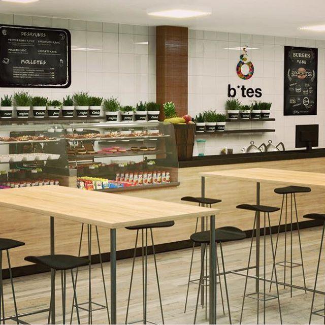 Cafeteria del Colegio Salesiano Zaragoza realizado con @morfollarchdzn #arquitectura #infographic #3ddesign #graphic #colegio #reforma #render #art #goodmorning #instagood #instagram #instapic #picoftheday #goodproject #modernstyle #interiordesign