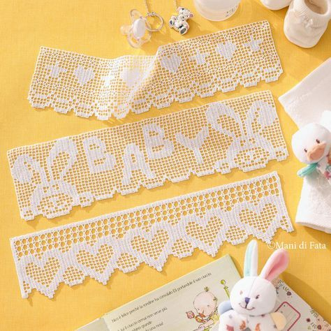 1.bp.blogspot.com -R80Jd_CwvSg