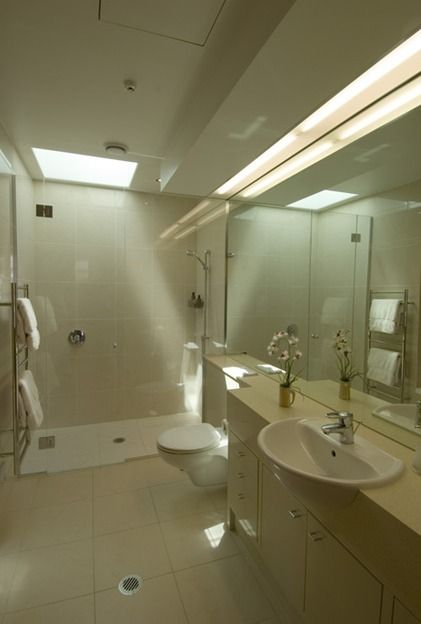 Bathroom Remodeling Montgomery County Md 125 best interior new home images on pinterest