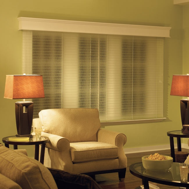 Bali Diffusion 2 Quot Glass Essence Blinds Living Family