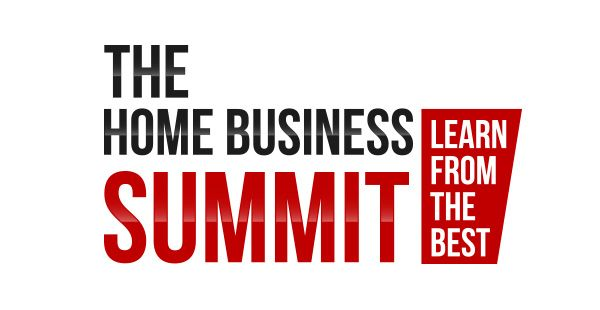 "The Home Business Summit is an ""international event tour"" where Internet Millionaires come together to share their ""insider secrets"". Every single speaker is an ""in the trenches"" online marketer – they are DOING what they teach. In this incredible 3-day live event,you will learn the TRUTH ABOUT TRAFFIC and the ""missing half"" of the equation that separates the Internet Millionaires from the Internet Failures. You'll also learn the exact steps you need to take in order to get $5,000 to…"