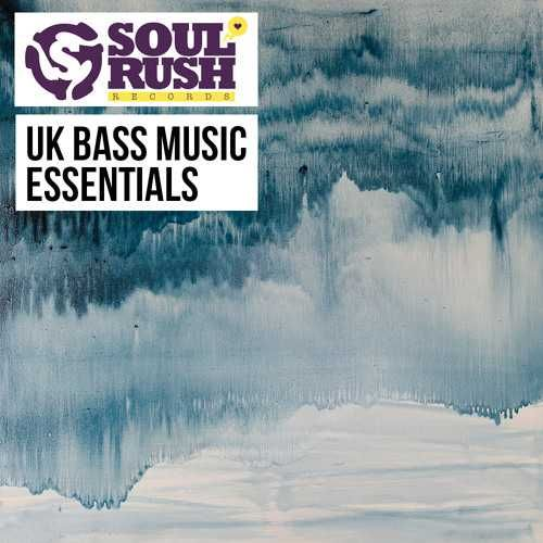 UK Bass Music Essentials WAV FANTASTiC | 17 Feb 2017 | 872 MB UK Bass Music continues to feed scenes that reach far wider than the island's shores. For th